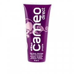 Cameo direct purple 75 ml