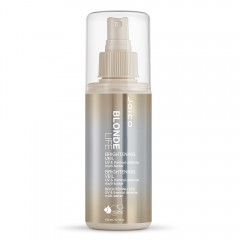 JOICO Brightening Veil Multfunktionsspray 150 ml