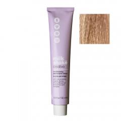 milk_shake 9.13 Creative Conditioning Permanent Colour ash gold very light blond 100 ml