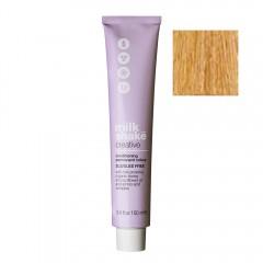 milk_shake 9.3 Creative Conditioning Permanent Colour golden very light blond 100 ml