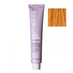 milk_shake 8.43 Creative Conditioning Permanent Colour copper gold light blond 100 ml