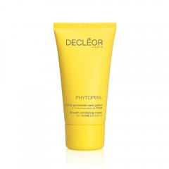 Decléor Aroma Cleanse Phytopeel - Crème Gommante Visage 50 ml
