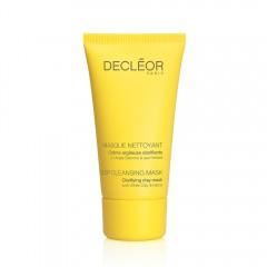Decléor Aroma Cleanse Masque À L'argile et aux Herbes 50 ml