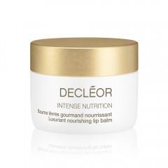 Decléor Intense Nutrition Baume Lèvres 8 g
