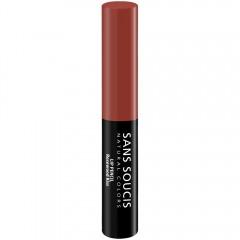 Sans Soucis Natural Color Lip Pencil Rosewood Kiss