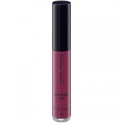 Sans Soucis Natural Color Brilliant Shine Lip Oil