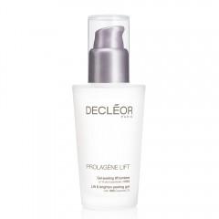 Decléor Prolagène Lift Gel-Peeling Lift Lumière 45 ml