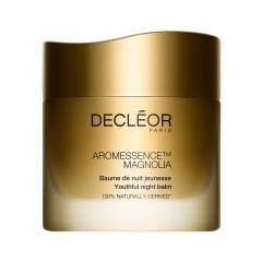 Decléor Orexcellence Aromessence Baume de Nuit Magnolia 15 ml