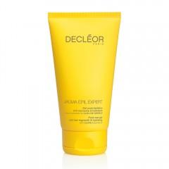 Decléor Aroma Epil Expert Gel Post-Épilation Anti-Repousse & Apais 125 ml