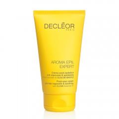 Decléor Aroma Epil Expert Creme Post-Épilation Anti-Repousse & Apais 50 ml
