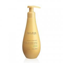 Decléor Aroma Confort Systéme Corps Hale Progressif Hydratant 250 ml