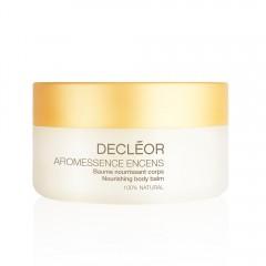 Decléor Aroma Nutrition Aromessence Encens Baume 125 ml