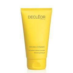 Decléor Aroma Dynamic Circulagel 150 ml