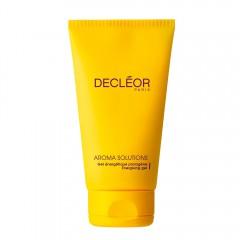 Decléor Aroma Solutions Prolagène Gel Énergétique Corps 150 ml