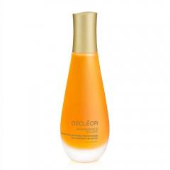 Decléor Aroma Sun Expert Aromessence Solaire Visage / Tan 15 ml