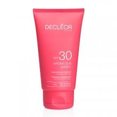Decléor Aroma Sun Expert Lait Protecteur Hydratant Corps SPF 30 150 ml