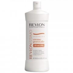 Revlon Revlonissimo Creme Peroxide Entwickler 30 Vol 9% 900 ml
