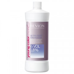 Revlon Young Color Excel Entwickler Ultra Soft 6 Vol. 900 ml