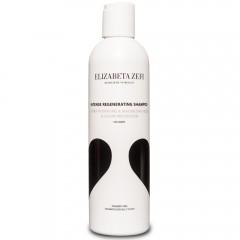 Elizabeta Zefi Intense Regenerating Shampoo 250 ml
