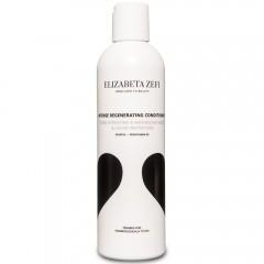Elizabeta Zefi Intense Regenerating Conditioner 250 ml