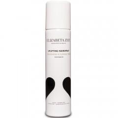 Elizabeta Zefi Uplifting Hairspray 75 ml