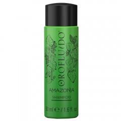 Orofluido Amazonia Shampoo 50 ml