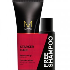Paul Mitchell Mitch free Shampoo - Steady Grip