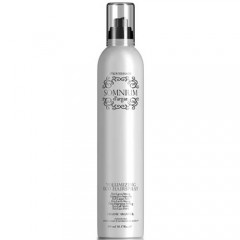 Roverhair Somnium D'ARGAN Volumizing Eco Hairspray 300 ml