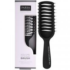 Parsa Volume Styling Brush 400-2