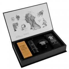 Triumph & Disaster Stash Box Set 972g