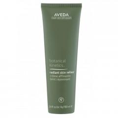 AVEDA Botanical Kinetics Radiant Skin Refiner 100 ml