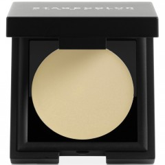 STAGECOLOR Natural Touch Cream Concealer Light Beige 2,8 g