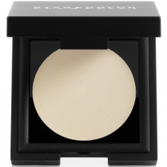 STAGECOLOR Natural Touch Cream Concealer Pale Beige 2,8 g