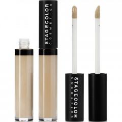 STAGECOLOR Perfect Teint Fluid Concealer Medium Beige 5 ml