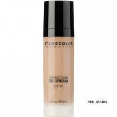 STAGECOLOR Perfect Skin BB Cream Light Beige 30 ml