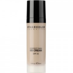 STAGECOLOR Perfect Skin BB Cream Natural Beige 30 ml