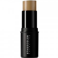 STAGECOLOR Stick Foundation Sunny Tan 15 g