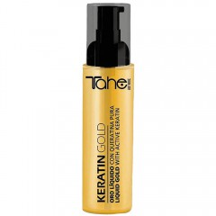 Tahe Keratin Gold Öl 125 ml