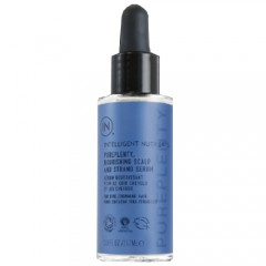 Intelligent Nutrients PurePlenty Nourishing Scalp & Strand Serum 23,7 ml