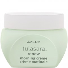 AVEDA Tulasara Renew Morning Creme 50 ml
