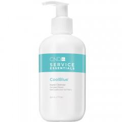 CND Cool Blue 207 ml