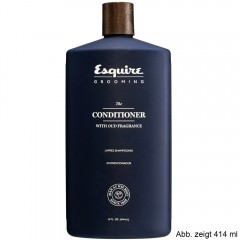 Esquire Grooming The Conditioner 89 ml