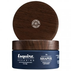 Esquire Grooming The Shaper 85 g