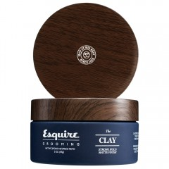 Esquire Grooming The Clay 85 g