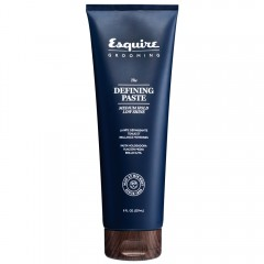 Esquire Grooming The Defining Paste 237 ml