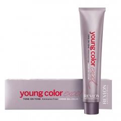Revlon Young Color Excel 7.41 Light Hazel 70 ml