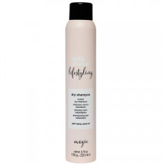 milk_shake Dry Shampoo 225 ml