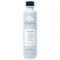 milk_shake Liquid Styler 250 ml