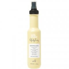milk_shake Texturizing Spritz 175 ml