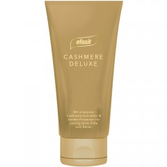 efasit DELUXE Cashmere 75 ml